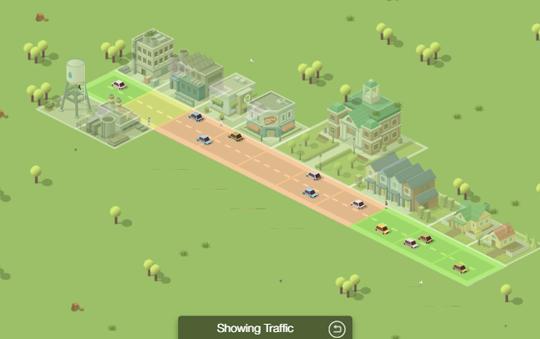 starter_town-1