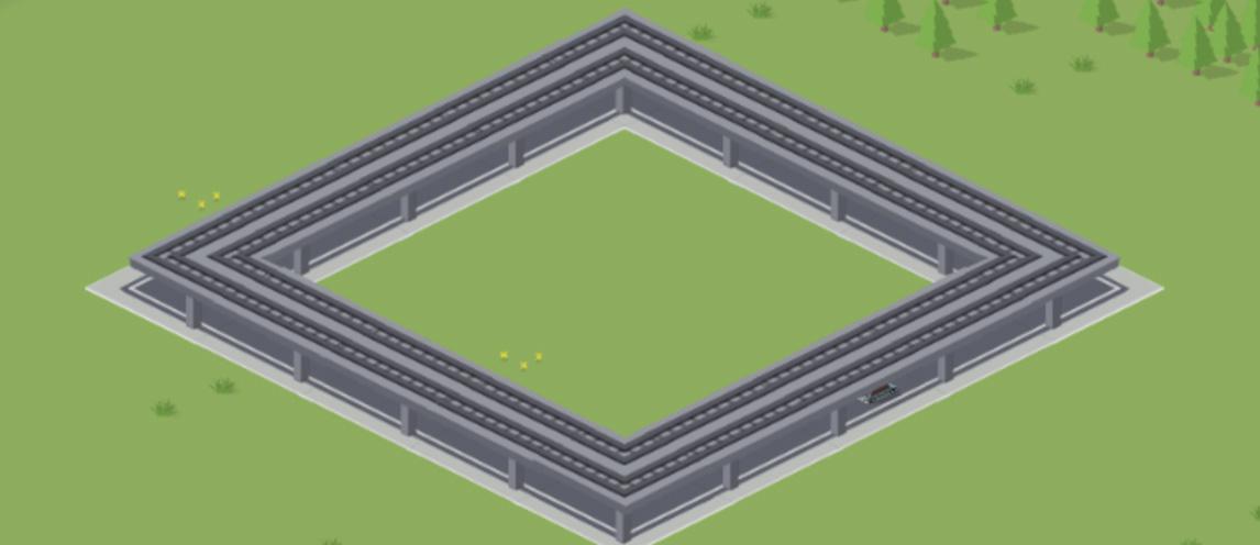 railway pocket city update